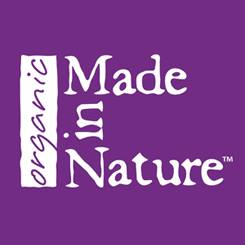 made-nature-launches-veggie-pops