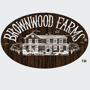 two-brownwood-farms-products-now-available-at-select-midwest-kroger-stores
