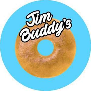 jim-buddys-protein-donuts-launches-in-us-hires-ex-quest-nutrition-veteran-to-lead-sales-team