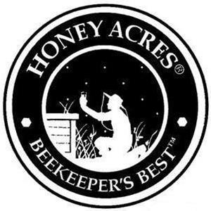 Honey Acres