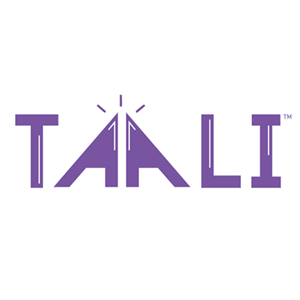 taali-launches-water-lily-pops