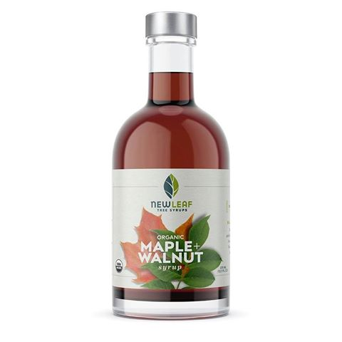 the-forest-farmers-debuts-new-leaf-tree-syrups