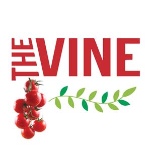 vine-releases-simply-marinara