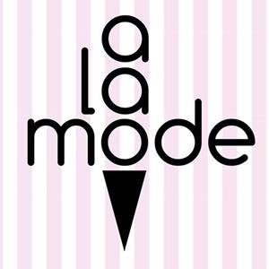 a-la-mode-transitions-to-all-natural-ingredients-unveils-new-packaging