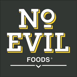 no-evil-foods-secures-new-financing