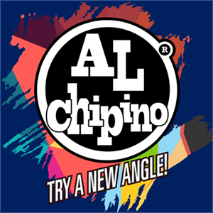 al-chipino-launches-tortilla-chip-line