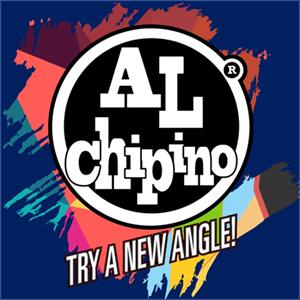 al-chipino-launches-tortilla-chip-line