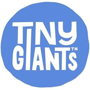 Tiny Giants