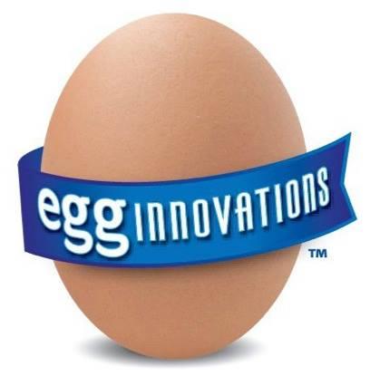 egg-innovations-hires-vp-of-strategic-marketing-lisa-vaneps