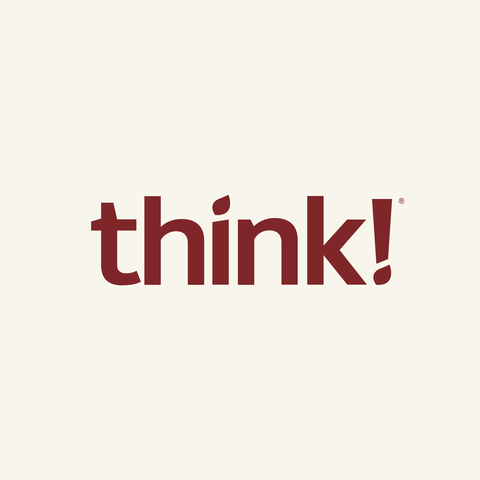 think-introduces-high-protein-crisp-bars