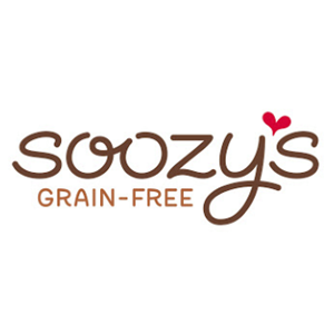 soozys-launches-three-new-lines-grows-retail-footprint