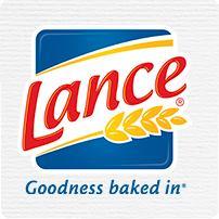 lance-announces-new-lance-minis-bite-sized-sandwich-crackers