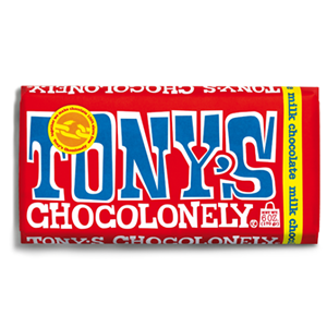 tonys-chocolonely-introduces-new-halloween-tiny-tonys