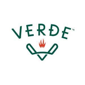 verde-farms-announces-new-hot-dogs-sausages