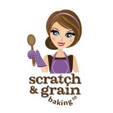 Scratch & Grain Baking Co