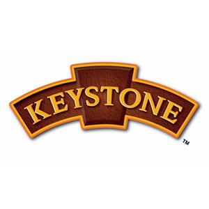 keystone-meats-announces-bpa-free-packaging-initiative