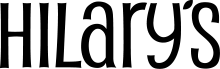 hilarys-launches-higher-protein-veggie-burgers-new-branding