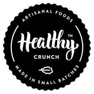 healthy-crunch-launches-keto-certified-chia-jam-and-seed-butters
