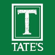 people-moves-nancy-pak-named-tates-bake-shop-ceo
