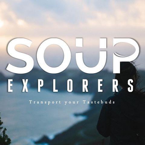 clarity-food-ventures-announces-official-launch-debuts-soup-explorers-premium-refrigerated-soup-kits