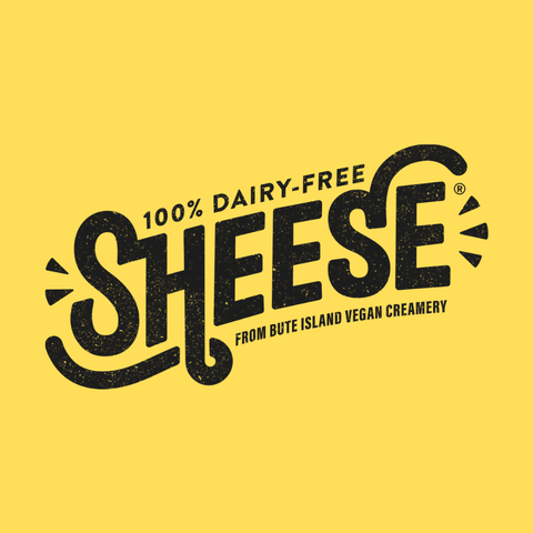 green-circle-capital-announces-plant-based-dairy-transaction