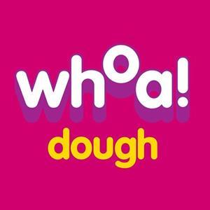 whoa-dough-introduces-cookie-dough-bars
