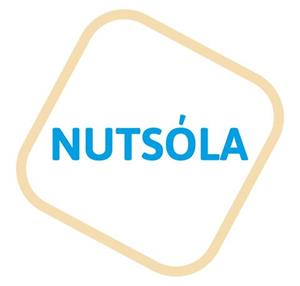 nutsola-adds-peanut-butter-cacao-to-flavor-options