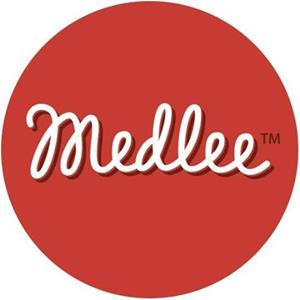 medlee-foods-launches-two-seasonal-butter-flavors