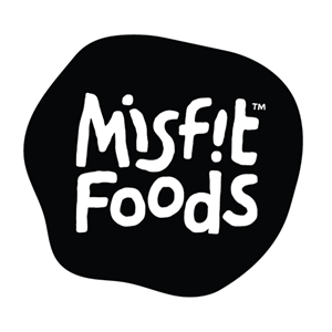 misfit-pivots-from-juices-to-meat-to-save-the-planet