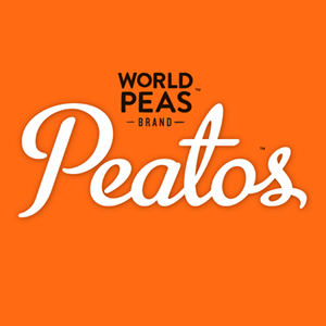 give-peas-another-chance-peatos-rebrands-expands