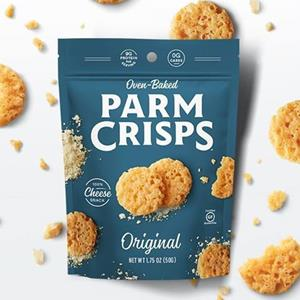 parmcrisps-launches-two-new-flavors-adds-family-sizes-and-multipacks