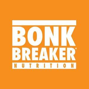 bonk-breaker-releases-premium-protein-bars