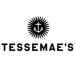 baltimore-judge-allows-tessemaes-racketeering-and-fraud-claims-to-proceed-in-lawsuit