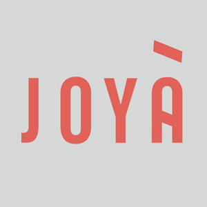 new-wellness-brand-joya-launches