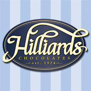 Hilliards Chocolates
