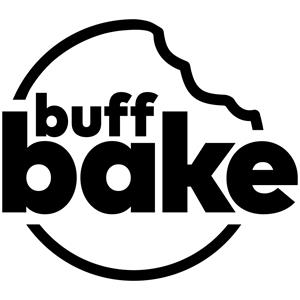 buff-bake-launches-new-line-after-year-of-major-brand-moves