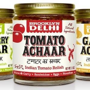 brooklyn-delhi-creates-curry-ketchup-whole-foods-r-e-d-d-joins-peets