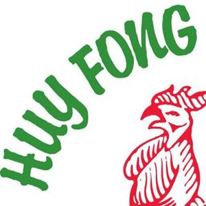 Huy Fong Foods Inc.