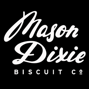 more-biscuits-please-mason-dixie-expands-footprint
