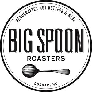 big-spoon-roasters-announces-new-packaging-with-30-more-nut-butter-per-jar