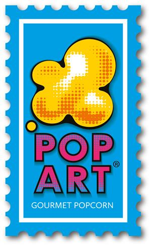 popart-snacks-to-show-new-products-and-updated-packaging-at-natural-products-expo-west