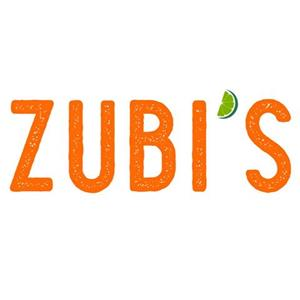 zubis-builds-no-waste-facility-announces-rebrand