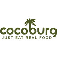 cocoburg-relaunches-as-foreal-foods