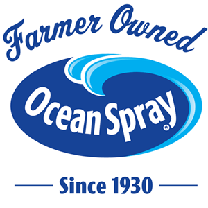 ocean-spray-revamps-rd-will-enter-new-categories