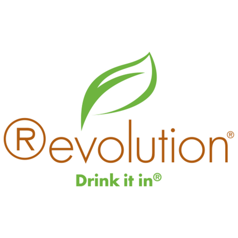 lifebrands-gmbh-acquires-revolution-tea