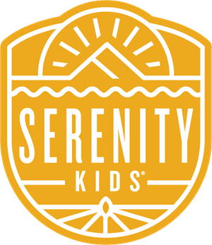 one-year-in-and-with-1m-in-sales-serenity-kids-closes-third-funding-round