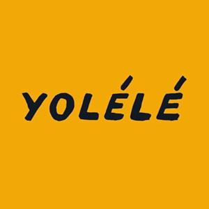 yolele-and-woodland-foods-announce-licensing-partnership-for-west-african-fonio-products