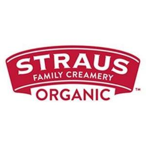 straus-family-creamery-debuts-three-new-organic-ice-cream-flavors