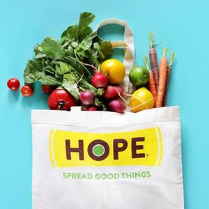 hope-foods-sets-sights-on-expanding-the-dip-set