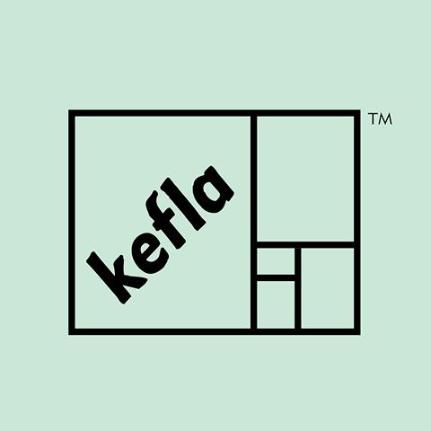 kefla-launches-new-cbd-latte-hot-cocoa-mixes